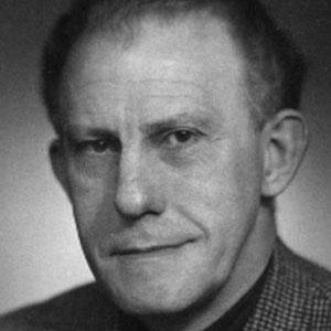 Johannes Andersen