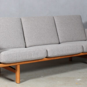 Sofa brugte Brugte klassiske